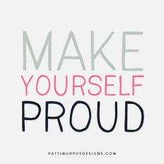 make-yourself-proud-583838