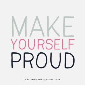 make-yourself-proud-583838