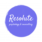 Resolute Psychology & Counselling