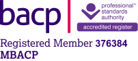 BACP Logo - 376384